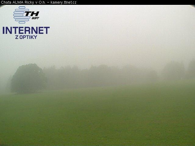 Webcam Skigebied Ricky v O.h. Adelaarsgebergte