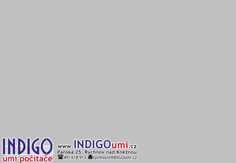 On-line kamera Rychnova nad Kněžnou